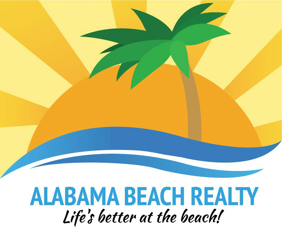 Alabama Beach Realty, INC